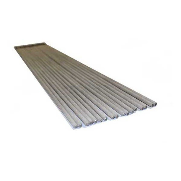 Nickel Electrodes
